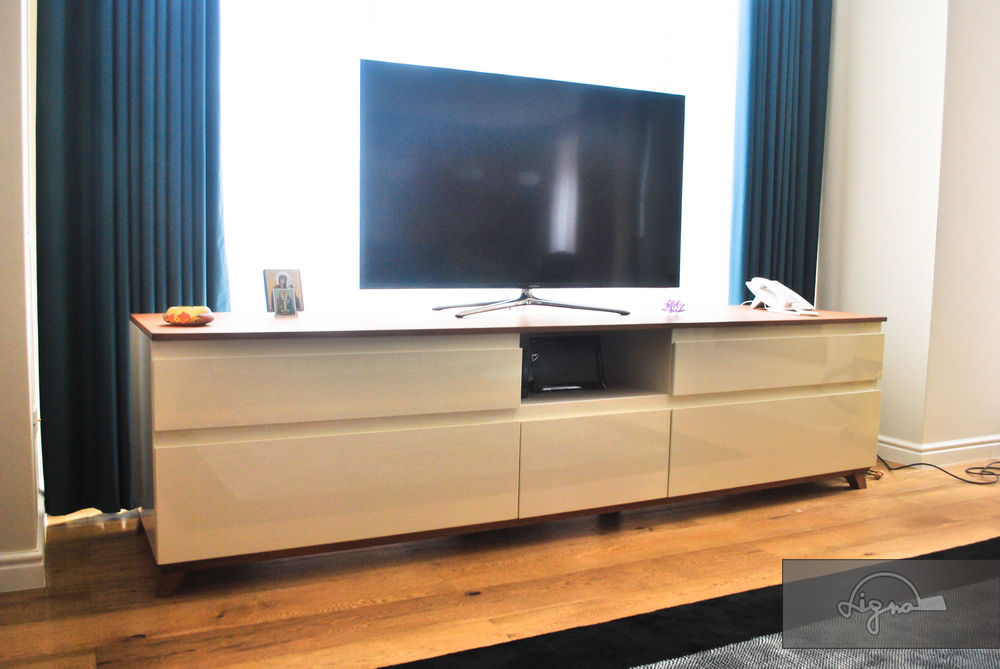 amenajare casa cu mobilier din lemn masiv de fag mdf. Black Bedroom Furniture Sets. Home Design Ideas